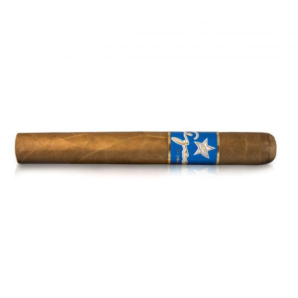 Azan Blue Connecticut Toro de Luxe