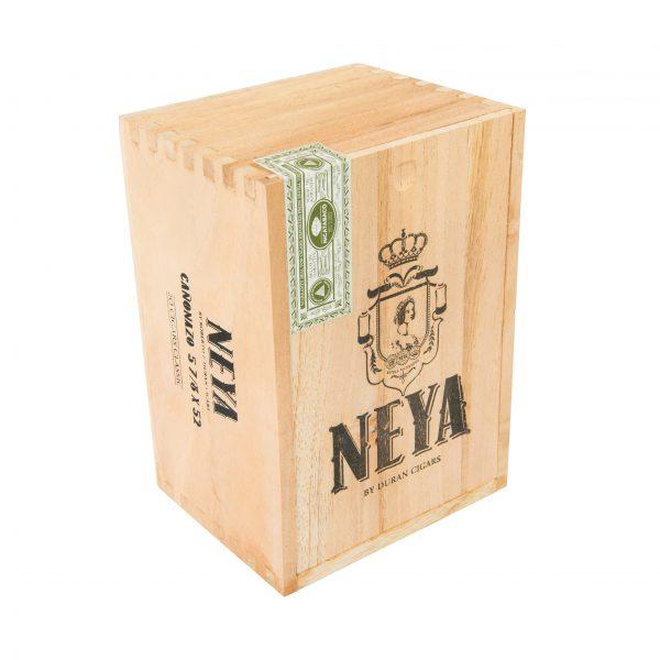 Neya Classic Canonazo