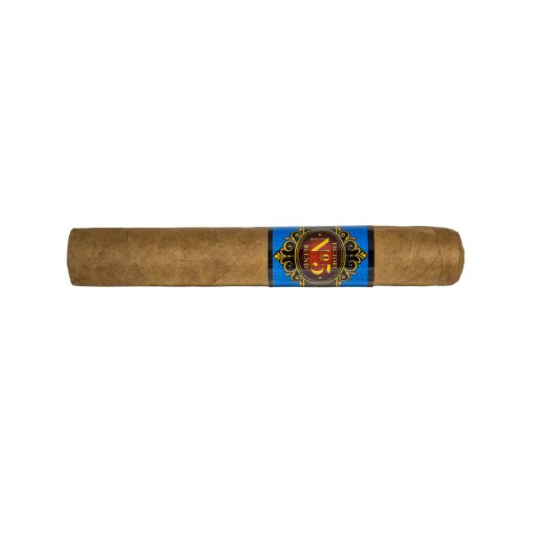 Nicatabaco Factory Blend No.5 Robusto